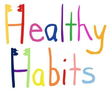 essay on food habits and good health plan